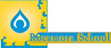 Rocamora School