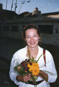 mary in 1983_1